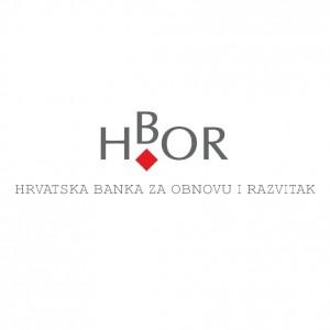 HBOR-7