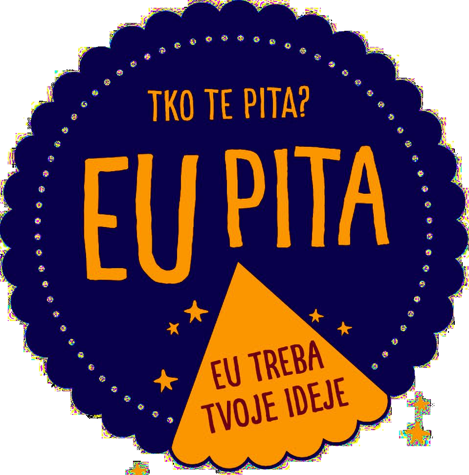 eu_pita