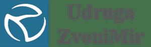 zvonimir_logo