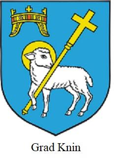 Grad Knin