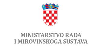 Ministarstvo-rada