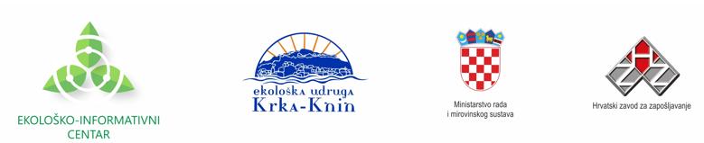 Ekoloski informativni centar memorandum