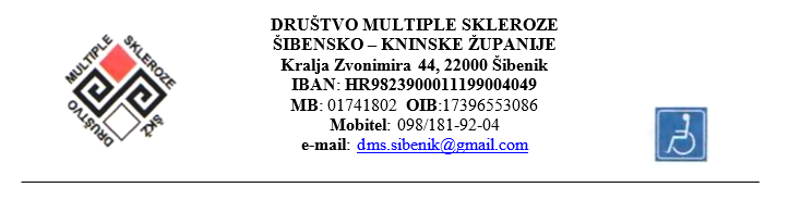 DMS SKZ Memorandum
