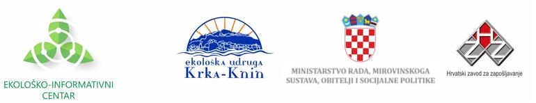 Ekoloski informativni centar memorandum - NOVO MINISTARSTVO