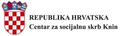Centar-za-socijalnu-skrb-Knin